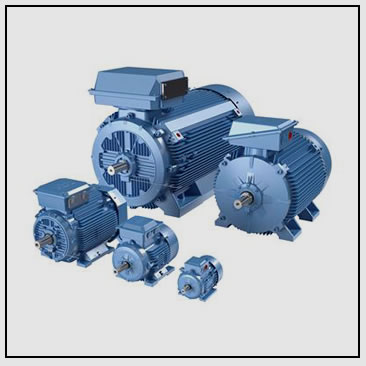 electricmotors